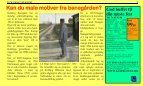 koldingsenior.dk - Page 3