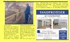 koldingsenior.dk - Page 4