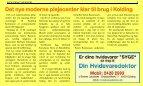 koldingsenior.dk - Page 5