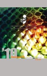 Letno poročilo za leto 2010 - Informacijski pooblaščenec