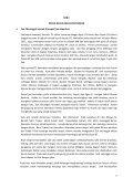 Profil Kasus Penyiksaan 2011 - Elsam - Page 4