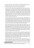 Profil Kasus Penyiksaan 2011 - Elsam - Page 5