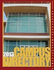 Mt. SAC - Campus News - Mt. San Antonio College