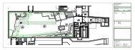 Club (PDF) - München Locations