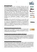 Zusatzleistungen - Speckmann Immobilien - Seite 3