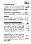 Zusatzleistungen - Speckmann Immobilien - Seite 4