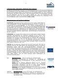 Zusatzleistungen - Speckmann Immobilien - Seite 5