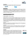 Zusatzleistungen - Speckmann Immobilien - Seite 7