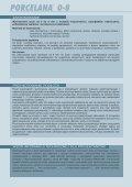 porcelana® 0-8 - Technologie-Budowlane.com - Page 2