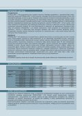 porcelana® 0-8 - Technologie-Budowlane.com - Page 3