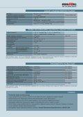 porcelana® 0-8 - Technologie-Budowlane.com - Page 4