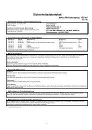 Tunap Toxido 5.0 - Print folder - REGRO