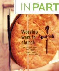 Download - Brethren in Christ Church