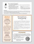 April 2008 - Seventh Day Baptist | General Conference of the United ... - Page 2