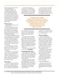 April 2008 - Seventh Day Baptist | General Conference of the United ... - Page 6