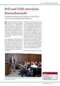 BvD News 2013/2 - BvD eV - Seite 7