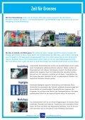 Sommerfestival Handout - City Vereinigung Zürich - Seite 3