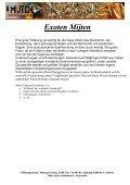 Sortenbeschreibung Vogelfutter - Futterschmiede-veen.de - Seite 2