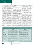 Valutazione sensoriale della carne bovina - Equizoobio. - Page 3