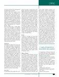Valutazione sensoriale della carne bovina - Equizoobio. - Page 4
