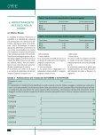 Valutazione sensoriale della carne bovina - Equizoobio. - Page 7