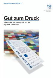 Download der Broschüre als PDF - Publishing Network