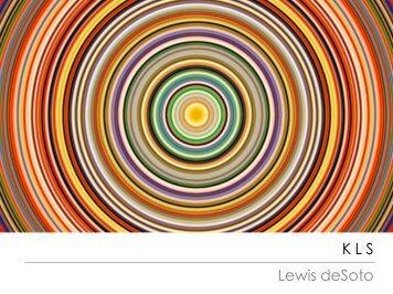 K L S Lewis deSoto