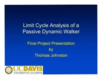 Presentation (pdf)