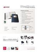 til Staple SteelBinding - Unibind - Page 2