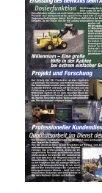 Siehe PROSPEKT - Waagen.de - Seite 4