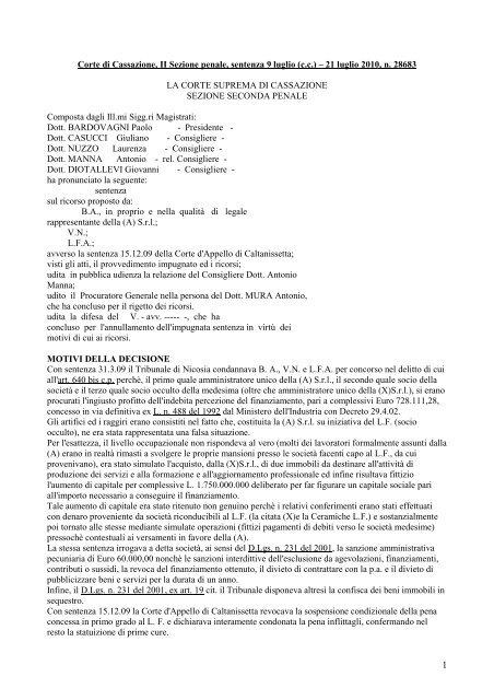 Cass. 28683-2010.pdf - Aodv231.it
