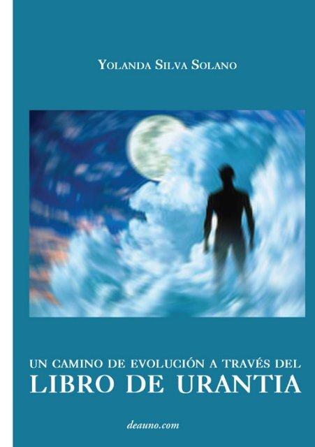 Descargar El Libro En Pdf Asociaciã N Urantia De Espaã A