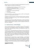 """""""Jenaer Integrationsbündnis"""" - Neue Wege gemeinsam gehen - ORBIT - Page 5"""