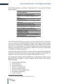 """""""Jenaer Integrationsbündnis"""" - Neue Wege gemeinsam gehen - ORBIT - Page 6"""