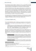 """""""Jenaer Integrationsbündnis"""" - Neue Wege gemeinsam gehen - ORBIT - Page 7"""