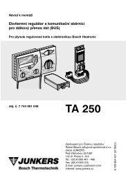 TA 250