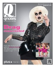 May 26-June 8 . 2012 qnotes