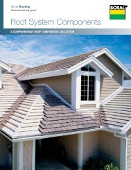 Roof-Components-Brochure