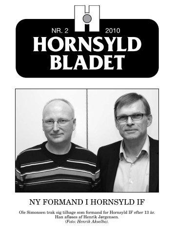 HornsyldBladet 2 2010 .pdf