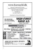 HornsyldBladet 2 2010 .pdf - Page 2