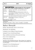 HornsyldBladet 2 2010 .pdf - Page 3