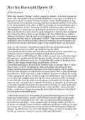 HornsyldBladet 2 2010 .pdf - Page 5