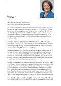 Patientenverfügung - Dr. Thomas Wachter Notar | München - Seite 4