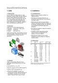 se - webadmin1.net - Page 2