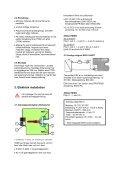 se - webadmin1.net - Page 3