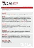 aprendizaje - Page 2