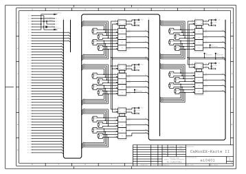 schaltplan 6473 ritto. Black Bedroom Furniture Sets. Home Design Ideas