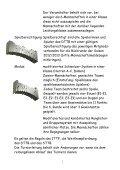 Ausschreibung als pdf herunterladen - beim TTV Niederlinxweiler eV - Seite 2