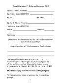 Ausschreibung als pdf herunterladen - beim TTV Niederlinxweiler eV - Seite 4