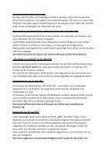 Rechenschaftsbericht für den Berichtszeitraum ... - Zille-Grundschule - Seite 2